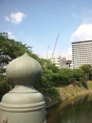 佐藤太三夫 公式ブログ/赤プリが 画像2