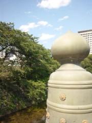 佐藤太三夫 公式ブログ/ついに赤プリが 画像2