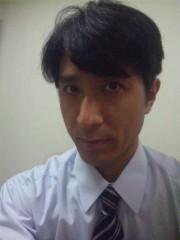 佐藤太三夫 公式ブログ/ギフト  画像1