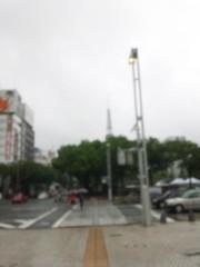 佐藤太三夫 公式ブログ/名古屋はずっと 画像1