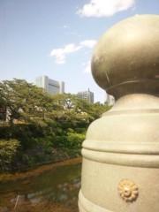 佐藤太三夫 公式ブログ/ついに赤プリが 画像1