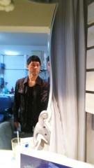 佐藤太三夫 公式ブログ/髪の毛切った 画像2