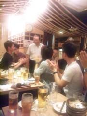 佐藤太三夫 公式ブログ/福さ屋の社長です 画像1