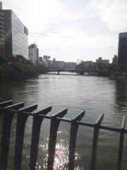 佐藤太三夫 公式ブログ/今日も博多は 画像3