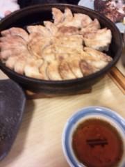 佐藤太三夫 公式ブログ/飲み会 画像1