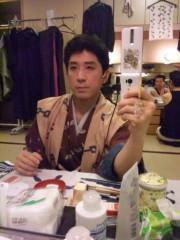 佐藤太三夫 公式ブログ/これから 画像1