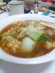 佐藤太三夫 公式ブログ/昼飯 画像2