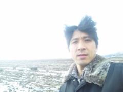 佐藤太三夫 公式ブログ/鵜の崎海岸 画像2