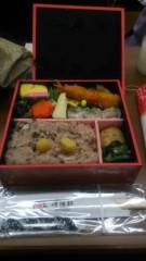 佐藤太三夫 公式ブログ/今日のお昼のお弁当は 画像2