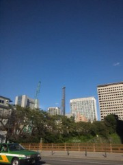 佐藤太三夫 公式ブログ/天気がいい 画像1
