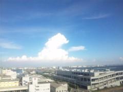 佐藤太三夫 公式ブログ/東京摩天楼 画像2