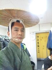 佐藤太三夫 公式ブログ/十回切りました 画像1