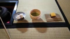佐藤太三夫 公式ブログ/今日は赤坂見附へ 画像3