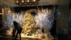 佐藤太三夫 公式ブログ/綺麗なクリスマスの飾り 画像2
