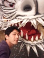 佐藤太三夫 公式ブログ/龍の休憩 画像2