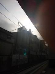 佐藤太三夫 公式ブログ/今日は2日目 画像2