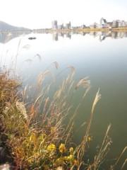 佐藤太三夫 公式ブログ/2012-11-19 13:56:27 画像1