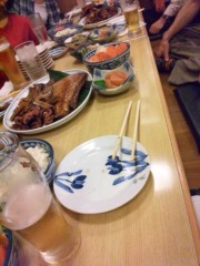 佐藤太三夫 公式ブログ/今日は、 画像1