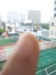 佐藤太三夫 公式ブログ/赤坂見附 画像3