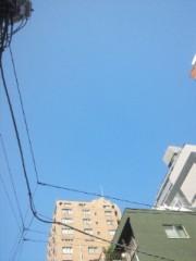 佐藤太三夫 公式ブログ/本当に天気が 画像1