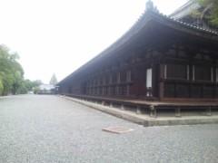 佐藤太三夫 公式ブログ/京都 画像2