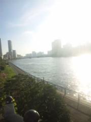 佐藤太三夫 公式ブログ/下町の夕景 画像1