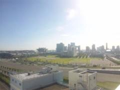 佐藤太三夫 公式ブログ/東雲のビルから 画像2