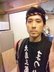 佐藤太三夫 公式ブログ/ラスト 画像1