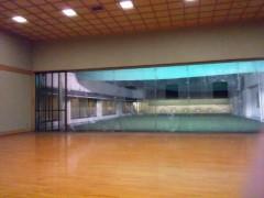 佐藤太三夫 公式ブログ/中村スポーツセンター 画像2