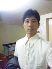 佐藤太三夫 公式ブログ/御園座 画像3