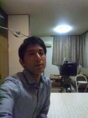 佐藤太三夫 公式ブログ/まだまだ 画像1