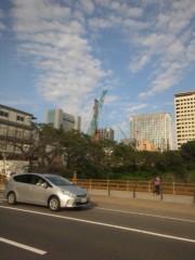 佐藤太三夫 公式ブログ/赤プリの所 画像1