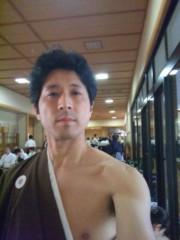 佐藤太三夫 公式ブログ/寒いんだよね 画像1