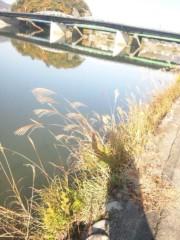 佐藤太三夫 公式ブログ/2012-11-19 13:56:27 画像2