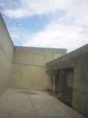 佐藤太三夫 公式ブログ/横浜のスタジオ 画像2