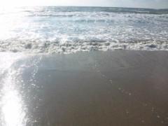 佐藤太三夫 公式ブログ/浜 画像2