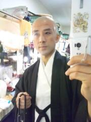 佐藤太三夫 公式ブログ/二日目 画像1