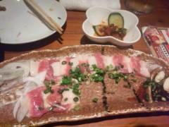 佐藤太三夫 公式ブログ/今日も居酒屋へ 画像2