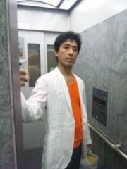 佐藤太三夫 公式ブログ/今日も博多は 画像1