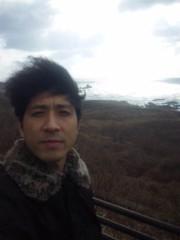 佐藤太三夫 公式ブログ/秋田にいます 画像2