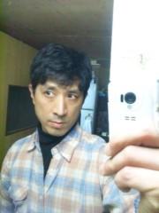 佐藤太三夫 公式ブログ/髪の毛切りました 画像1