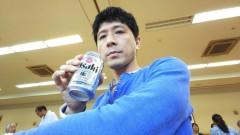 佐藤太三夫 公式ブログ/空を見ながら 画像1