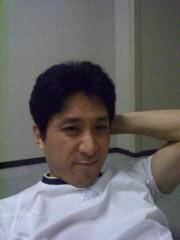 佐藤太三夫 公式ブログ/朝の準備 画像1