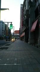 佐藤太三夫 公式ブログ/今日は三越前に来ています 画像2
