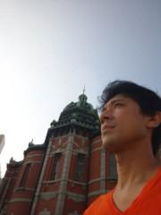 佐藤太三夫 公式ブログ/今日も博多は 画像2
