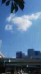 佐藤太三夫 公式ブログ/久しぶりに赤坂見附に 画像1
