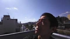 佐藤太三夫 公式ブログ/いい天気で快晴です 画像2