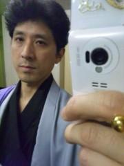 佐藤太三夫 公式ブログ/ゴエモン 画像2