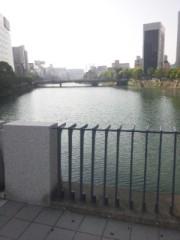 佐藤太三夫 公式ブログ/今日の博多も 画像1