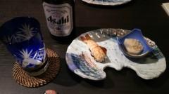 佐藤太三夫 公式ブログ/夜ご飯!? 画像1